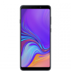 Samsung Galaxy A9 (2018) Duos SM-A920F/DS 128GB