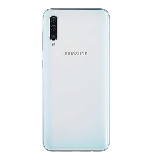 Samsung Galaxy A50 Duos SM-A505FN/DS 128GB