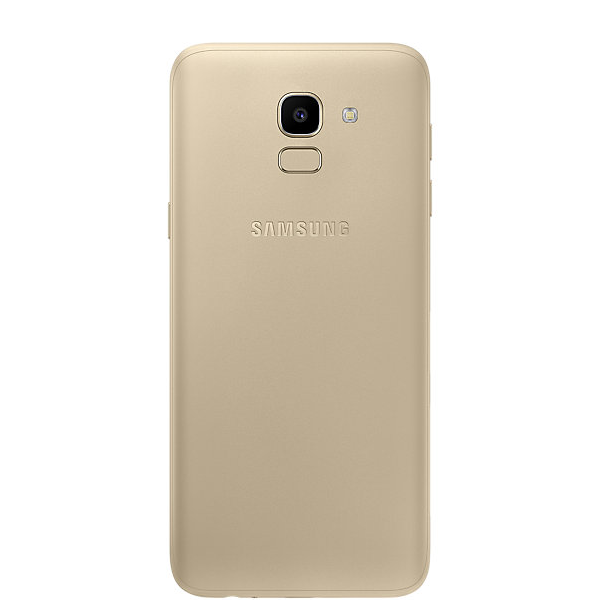 Samsung Galaxy J6 (2018) Duos SM-J600FN/DS 32GB