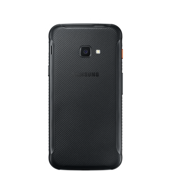 Samsung Galaxy XCover 4s Duos SM-G398FN/DS
