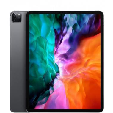 Apple iPad Pro 12.9 (2020) Wi-Fi A2229 256GB