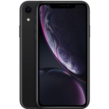 Apple iPhone Xʀ 128GB