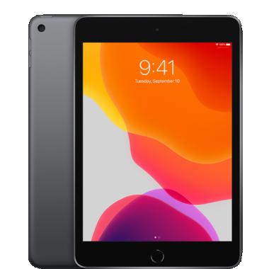 Apple iPad Mini (2019) Wi-Fi A2133 256GB