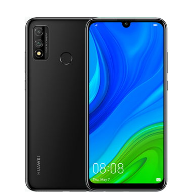 Huawei P Smart 2020 128GB