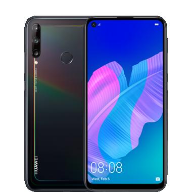 Huawei P40 Lite E 64GB