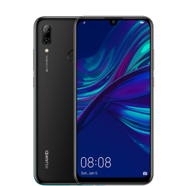 Huawei P Smart 2019 Dual SIM 64GB