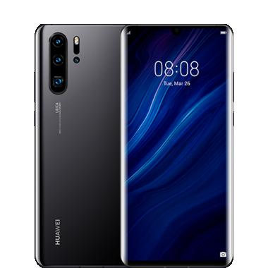 Huawei P30 Pro Dual SIM 6GB RAM 128GB