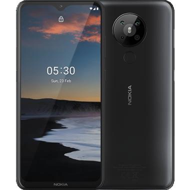 Nokia 5.3 4GB RAM 64GB