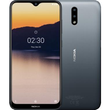 Nokia 2.3 32GB