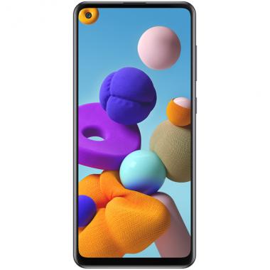 Samsung Galaxy A21s SM-A217F/DSN 4GB RAM 64GB