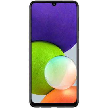 Samsung Galaxy A22 SM-A225F/DSN 4G RAM 128GB