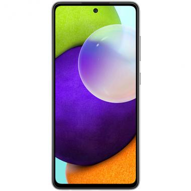 Samsung Galaxy A52 5G SM-A526B/DS 6GB RAM 128GB