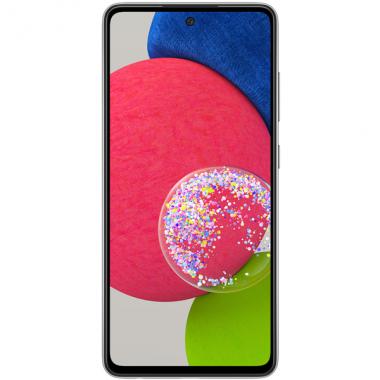 Samsung Galaxy A52s 5G SM-A528B/DS 6GB RAM 128GB