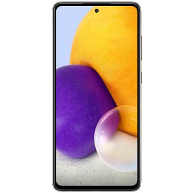 Samsung Galaxy A72 SM-A725F/DS 6GB RAM 128GB