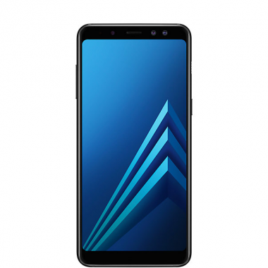 Samsung Galaxy A8 (2018) Duos SM-A530F/DS 32GB