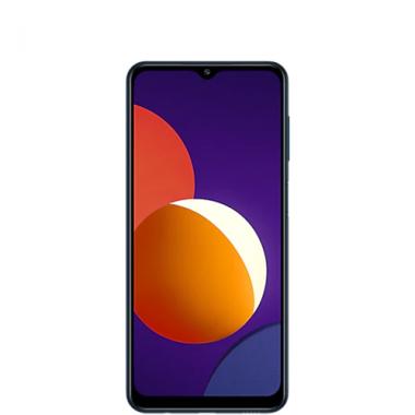 Samsung Galaxy M12 SM-M127F/DSN 64GB