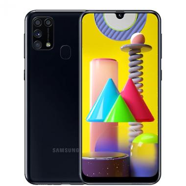 Samsung Galaxy M31 SM-M315F/DSN 64GB