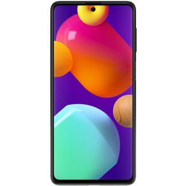 Samsung Galaxy M62 SM-M625F/DS 256GB