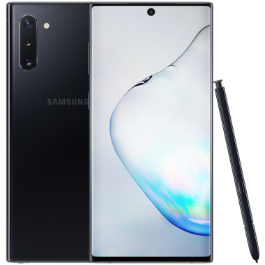 Samsung Galaxy Note 10 Duos SM-N970F/DS