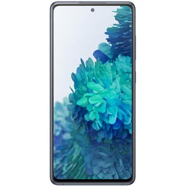 Samsung Galaxy S20 FE 5G SM-G781B/DS 6GB RAM 128GB