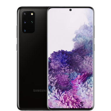 Samsung Galaxy S20+ SM-G985F/DS 128GB