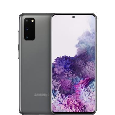 Samsung Galaxy S20 SM-G980F/DS 128GB