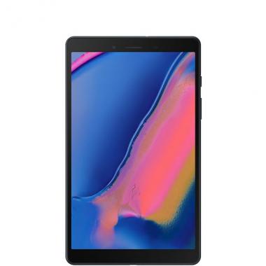 Samsung Galaxy Tab A 8.0 (2019) LTE SM-T295 32GB
