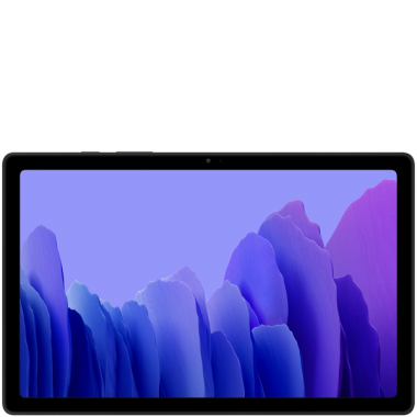 Samsung Galaxy Tab A7 10.4 Wi-Fi SM-T500 32GB