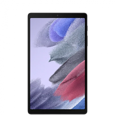 Samsung Galaxy Tab A7 Lite 8.7 Wi-Fi SM-T220 32GB