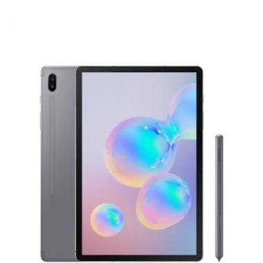 Samsung Galaxy Tab S6 10.5 LTE SM-T865 128GB