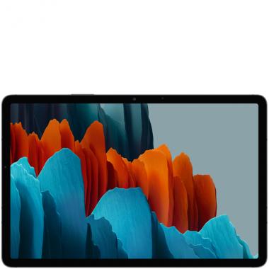 Samsung Galaxy Tab S7 11.0 LTE SM-T875 128GB