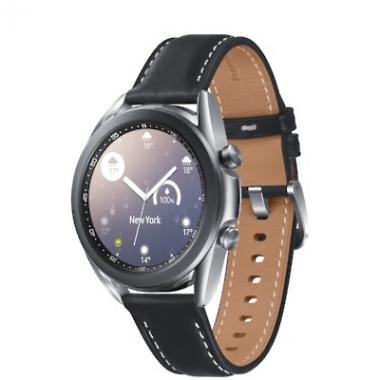 Samsung Galaxy Watch 3 LTE 41mm SM-R855F
