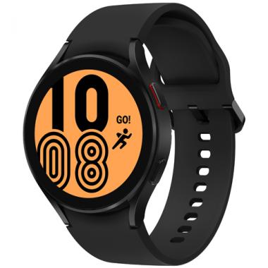 Samsung Galaxy Watch 4 LTE 44mm SM-R875F