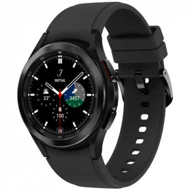 Samsung Galaxy Watch 4 Classic LTE 42mm SM-R885F