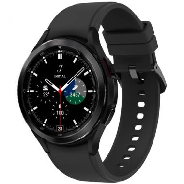Samsung Galaxy Watch 4 Classic LTE 46mm SM-R895F
