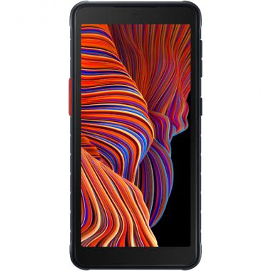 Samsung Galaxy XCover 5 SM-G525F/DS 64GB