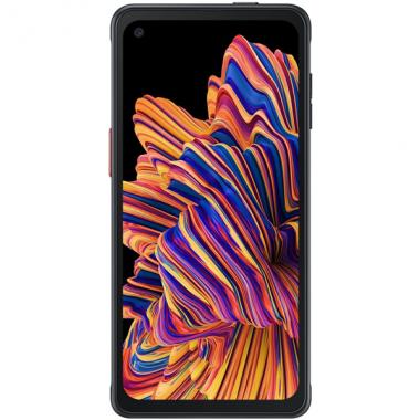 Samsung Galaxy XCover Pro SM-G715FN/DS 64GB