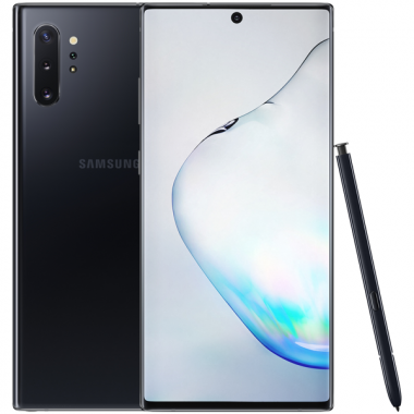 Samsung Galaxy Note 10+ Duos SM-N975F/DS 256GB