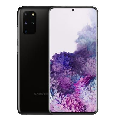Samsung Galaxy S20+ 5G SM-G986B/DS 128GB