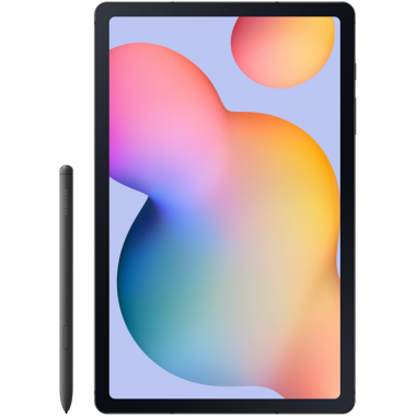 Samsung Galaxy Tab S6 Lite 10.4 LTE SM-P615 64GB