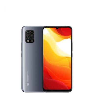 Xiaomi Mi 10 Lite 64GB