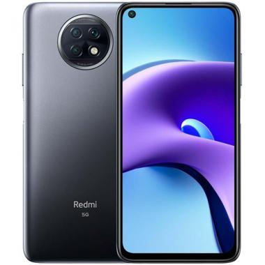 Xiaomi Redmi Note 9T 5G 64GB