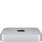 Apple Mac Mini (Late 2020) (M1 8-Core CPU, 8-Core GPU, 8GB RAM, 256GB SSD)