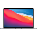 """Apple MacBook Air 13"""" (Late 2020) (M1 8-Core CPU, 7-Core GPU, 8GB RAM, 256GB SSD, SWE)"""