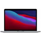 """Apple MacBook Pro 13"""" (Late 2020) (M1 8-Core CPU, 8-Core GPU, 8GB RAM, 256GB SSD, INT)"""