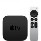 Apple TV 4K (2021) 32GB