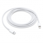 Apple USB-C to Lightning Cable (2m)