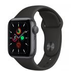 Apple Watch SE GPS 40mm Aluminum Case