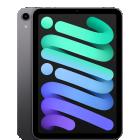 Apple iPad Mini (2021) Wi-Fi 64GB