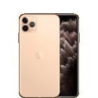 Apple iPhone 11 Pro Max 256GB (kasutatud)